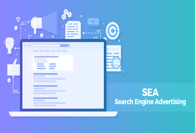 sea-search-engine-advertising-pay-per-click-ppc-management-services-online-digital-marketing-agency-consultants