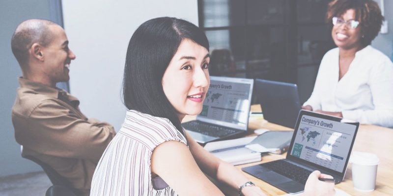 top-2019-marketing-definitions-statistics-for-success-terms-help-grow-your-business-social-email-content-seo-reputation