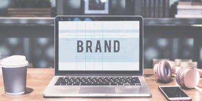 4-powerful-tactics-that-will-help-your-brand-stand-out-branding-digital-marketing-consulting-online-website-design-agency-brands