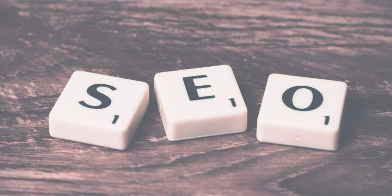 10 Important SEO Tips You Must Know