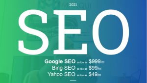 seo-services-search-engine-optimization-company-local-services-google-maps-marketing-best-seo-firm-dvaughn-bell