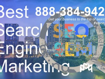 frisco-seo-marketing-experts-search-engine-optimization-consultants-expert-digital-ranking-top-agency-texas-tx-search-best-company