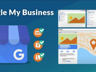 google-my-business-maps-marketing-seo-agency-gmb-optimization-services-local-sem-search-consulting