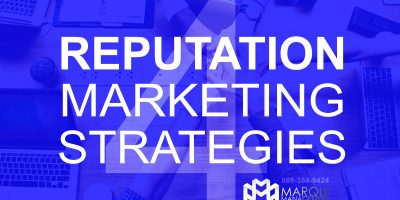 how-to-market-your-brand-online-reputation-marketing-strategy-marqui-management-management-consulting-seo-web-design-dallas-tx-texas