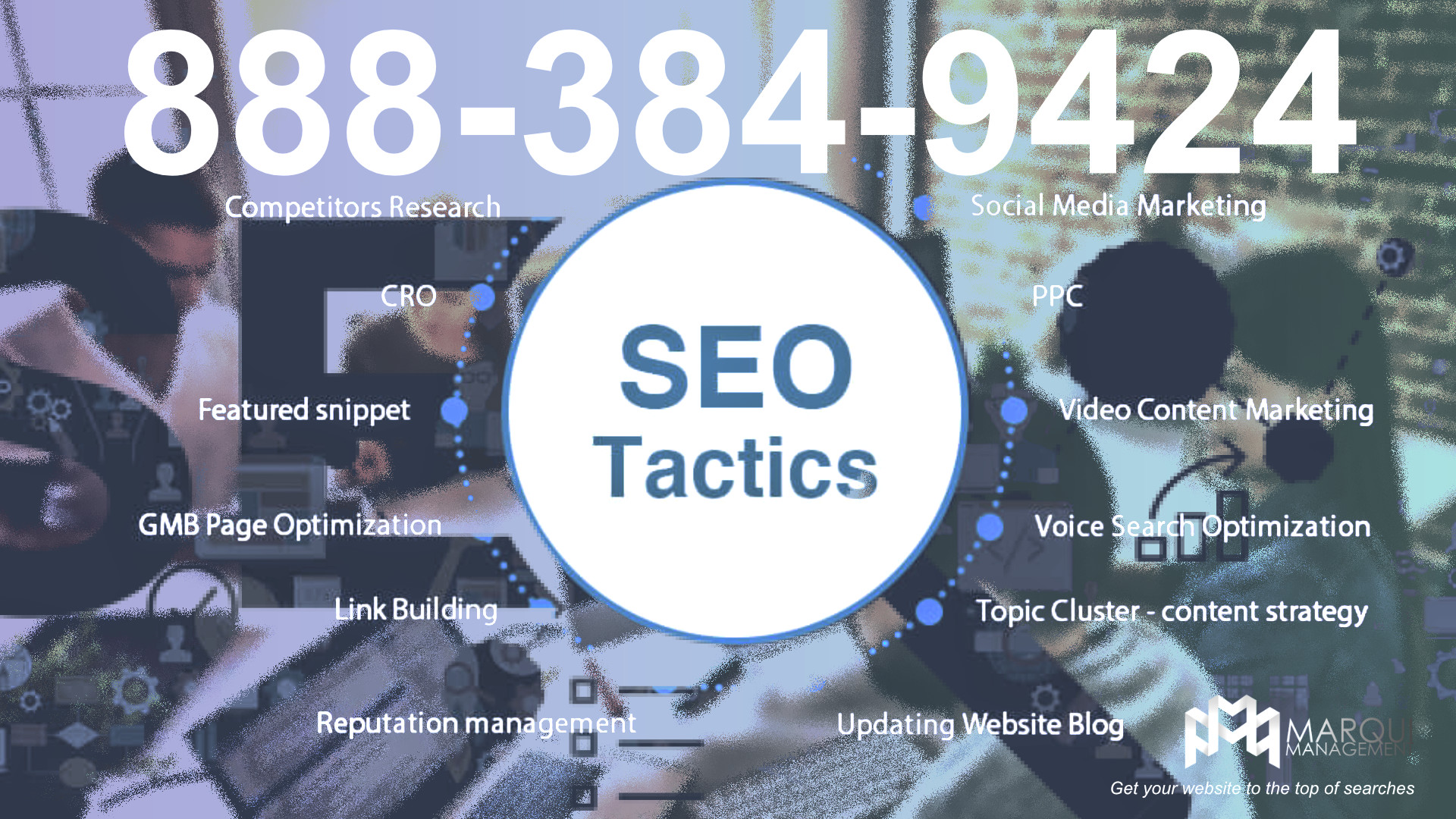 seo-marketing-tactics-search-engine-optimization-consultants-marqui-management-top-agencies-ppc-gmb-reputation-management-6